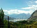 Indus River Skardu.jpg
