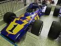 Indy500winningcar1971.JPG