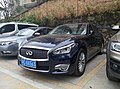 Infiniti Q70L 2.5 CN-Spec 11 (Y51, After Minor change).jpg