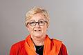 Inge Howe LT NRW by Stepro IMG 1124 LR50.jpg