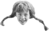 Inger Nilsson-Mani head.png