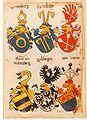 Ingeram Codex 104.jpg