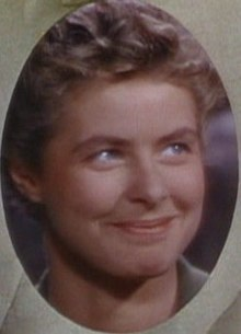 Ingrid Bergman in For Whom the Bell Tolls trailer.jpg