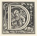 Initial letter D with putto MET DP855215.jpg