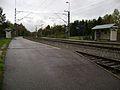 Inkoo asemalaiturit.jpg