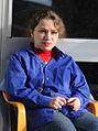 Inna Drouz (27 February, 2005).jpg