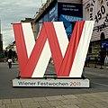 Innere Stadt, Wien - panoramio.jpg