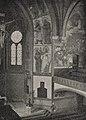 Inneres der Friedenskirche mit den Gebhardtschen Gemälden, 1907.jpg