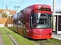 Innsbruck Linie 3 Amras.JPG