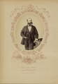 Inocente Ortiz y Casado. La Asamblea Constituyente de 1869.png