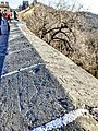 Inscriptions on the Great Wall of China.jpg