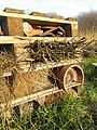 Insect hotel 2.jpg