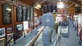 Inside Brims Lifeboat Museum.jpg