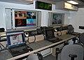 Inside Fbi mobile command center.jpg