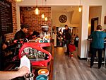 Inside Grind Coffee Bar - Putney 2014-01-18 10-25.jpg