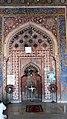 Inside Jama Masjid 01.JPG