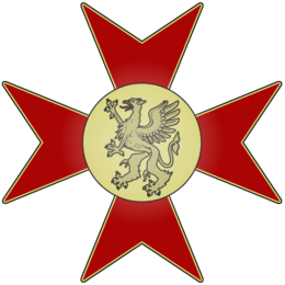 Insignia of Griffon order.png