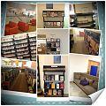 Instalaciones biblioteca.jpg