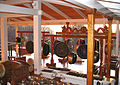 Instruments (1) of Montebello Gamelan.jpg