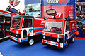 Integrated Safety and Security Exhibition 2013 (501-24).jpg