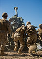 Integrated Training Exercise 2-15 150210-F-EY126-753.jpg