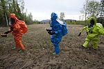 Integrating Base Emergency Response Training 150514-F-LK329-064.jpg
