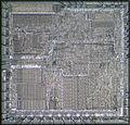 Intel 8089 die.JPG