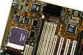 Intel Pentium-166.jpg