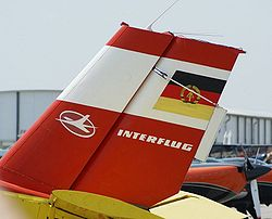 Interflug.jpg