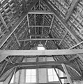 Interieur- de kapconstructie - Brielle - 20042539 - RCE.jpg