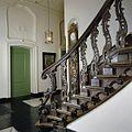 Interieur. Hal, trap naar de regentenzaal - Utrecht - 20336968 - RCE.jpg
