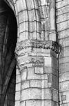 interieur pijler - maastricht - 20146946 - rce