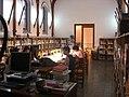 Interior Biblioteca Santiago Rusiñol (Benifallet) G9091.jpg