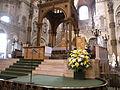 Interior of église Saint-Augustin de Paris 41.JPG