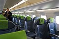 Interior of Fuji Dream Airlines JA08FJ.jpg