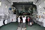 Interior of ROCN Si Ning (PFG-1203) Hangar 20150316a.jpg