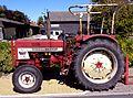 International Harvester 453 (1).jpg