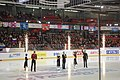 Internationaux de France 2018 - ice dance rhythm dance006.jpg