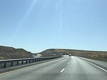 Manastash Ridge - WikiVisually