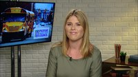 File:Interview- Jenna Bush Hager.webm