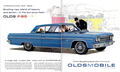 Introducing for 1963 ... OLDS F-85.png