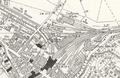 Inverness railway station map 1902.png