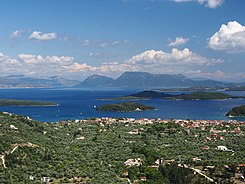 Ionian sea islands, pic6.JPG