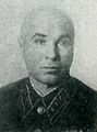 Iosif Apanasenko.jpg