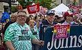 Iowa City Pride 2019 (48076723061).jpg