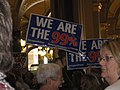 Iowa Legislature 013 (6674586781).jpg