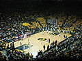 Iowa vs. Penn State men's basketball.jpg
