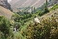 Iran IMG 2014 (4016534444).jpg