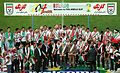 Iranian federation celebrated qualification to the WC (1).jpg