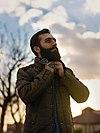 Iranian young man with long beard.jpg